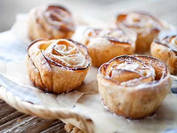 Веганские закуски - рецепты с фото на праздничный стол